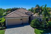 14810 Bowfin Ter, Lakewood Ranch, FL 34202