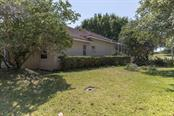 Other - Single Family Home for sale at 2906 Alex Mckay Pl, Sarasota, FL 34240 - MLS Number is O5783400