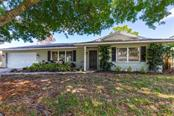 4110 19th Ave W, Bradenton, FL 34205