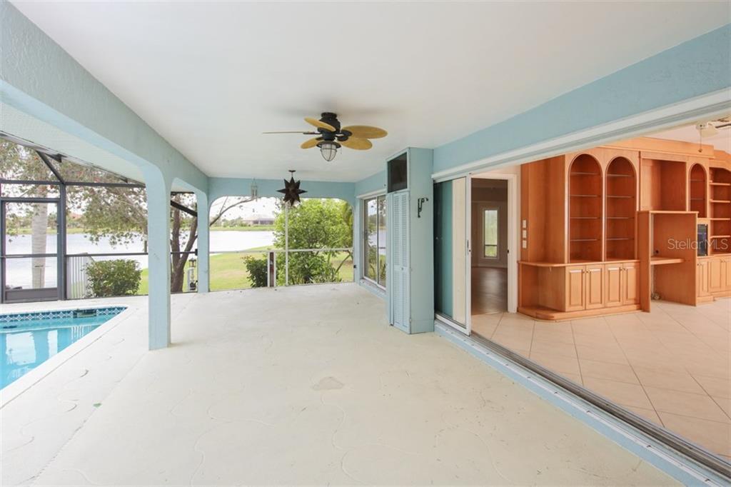 17062 Thyme Ct, Punta Gorda, FL - USA (photo 3)