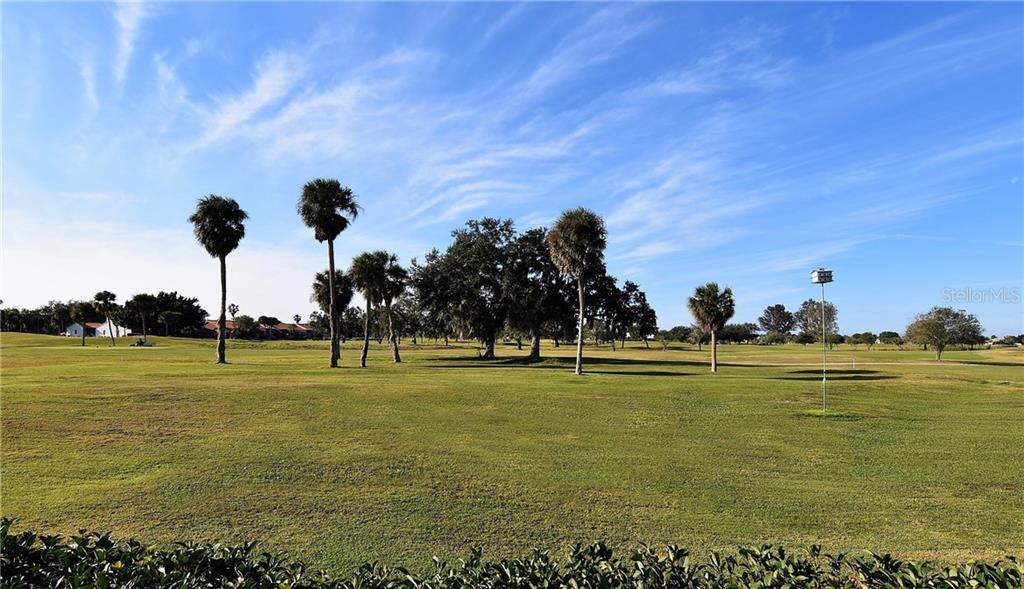 Condo for sale at 3959 San Rocco Dr #212, Punta Gorda, FL 33950 - MLS Number is C7409637