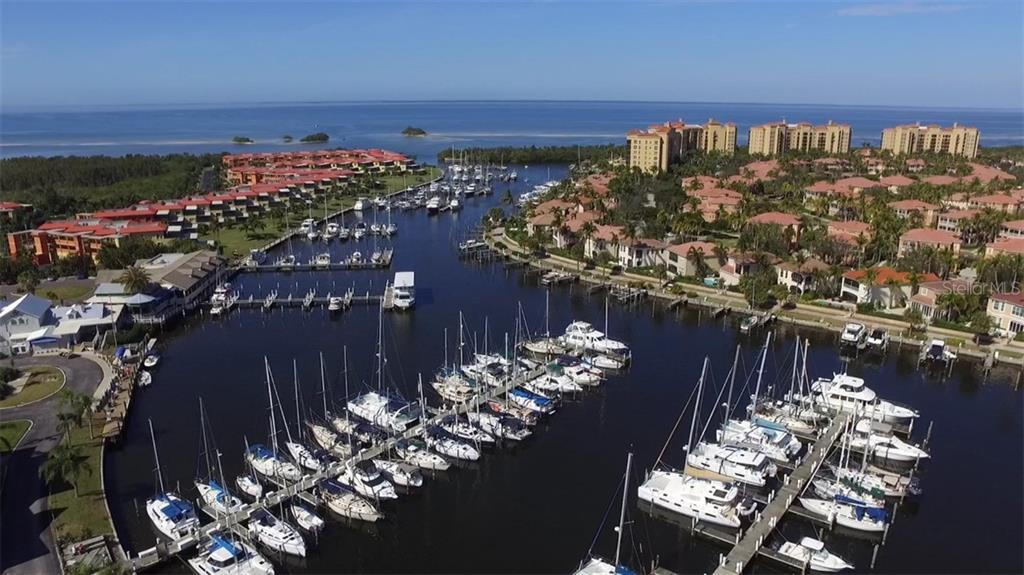 Community center for get-togethers, activities and private parties - Condo for sale at 3280 Southshore Dr #86c, Punta Gorda, FL 33955 - MLS Number is C7413505