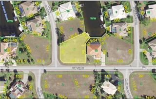 1244 Riding Rocks Ln, Punta Gorda, FL 33950