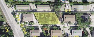 5047 N Beach Rd, Englewood, FL 34223