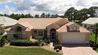 5080 Key Largo Cir, Punta Gorda, FL 33955