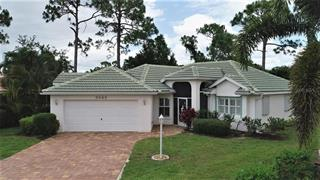 3949 Cape Cole Blvd, Punta Gorda, FL 33955
