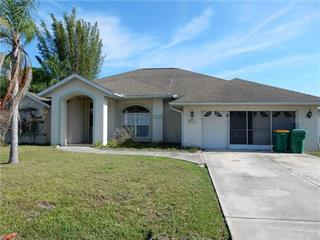 23246 Kim Ave, Port Charlotte, FL 33954