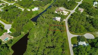 163 Hardee Way, Rotonda West, FL 33947