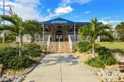 Condo for sale at 3191 Matecumbe Key Rd #402, Punta Gorda, FL 33955 - MLS Number is C7250136