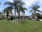 9043 Apple Valley Ave, Englewood, FL 34224