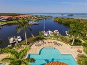 Condo for sale at 3321 Sunset Key Cir #508, Punta Gorda, FL 33955 - MLS Number is C7403355