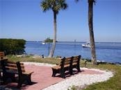 Seller Disclosure Condo - Condo for sale at 3280 Southshore Dr #86c, Punta Gorda, FL 33955 - MLS Number is C7413505