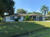 23329 Judge Ave, Port Charlotte, FL 33980