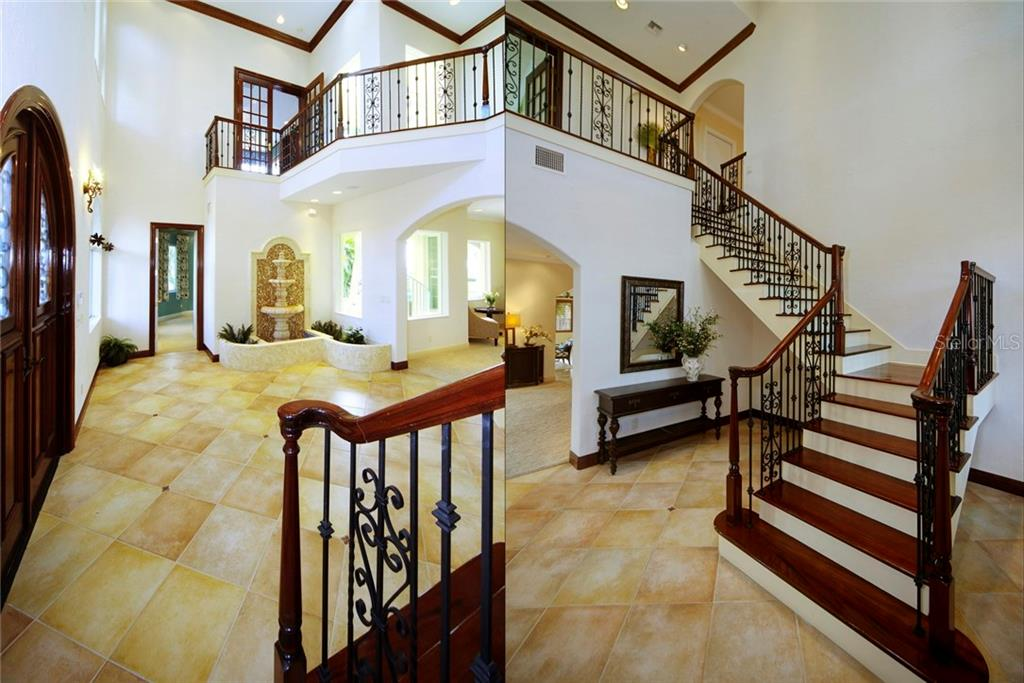 Additional photo for property listing at 580 Chipping Ln 580 Chipping Ln Longboat Key, Florida,34228 Estados Unidos
