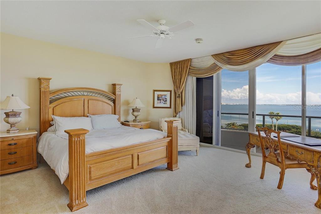 Additional photo for property listing at 3010 Grand Bay Blvd #456 3010 Grand Bay Blvd #456 Longboat Key, フロリダ,34228 アメリカ合衆国