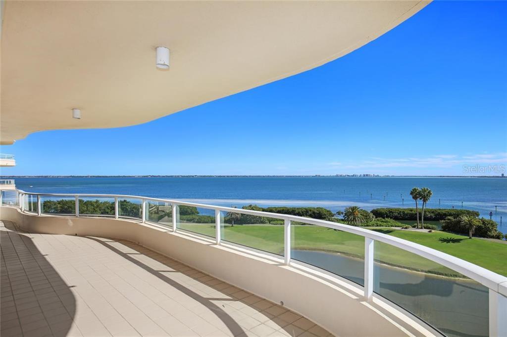 Additional photo for property listing at 3010 Grand Bay Blvd #456 3010 Grand Bay Blvd #456 长船礁, 佛罗里达州,34228 美国