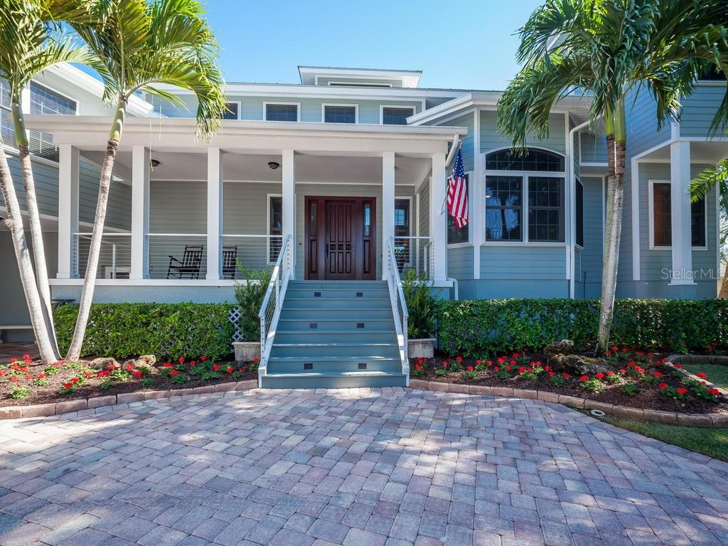 Additional photo for property listing at 3535 Flamingo Ave  Sarasota, Florida,34242 United States