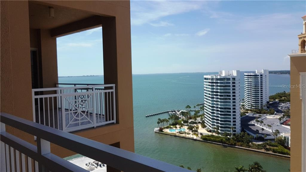 Additional photo for property listing at 35 Watergate Dr #1804 35 Watergate Dr #1804 Sarasota, Florida,34236 Hoa Kỳ