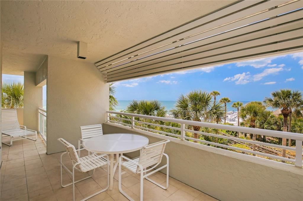 Additional photo for property listing at 200 Sands Point Rd #1207 200 Sands Point Rd #1207 Longboat Key, Florida,34228 Estados Unidos
