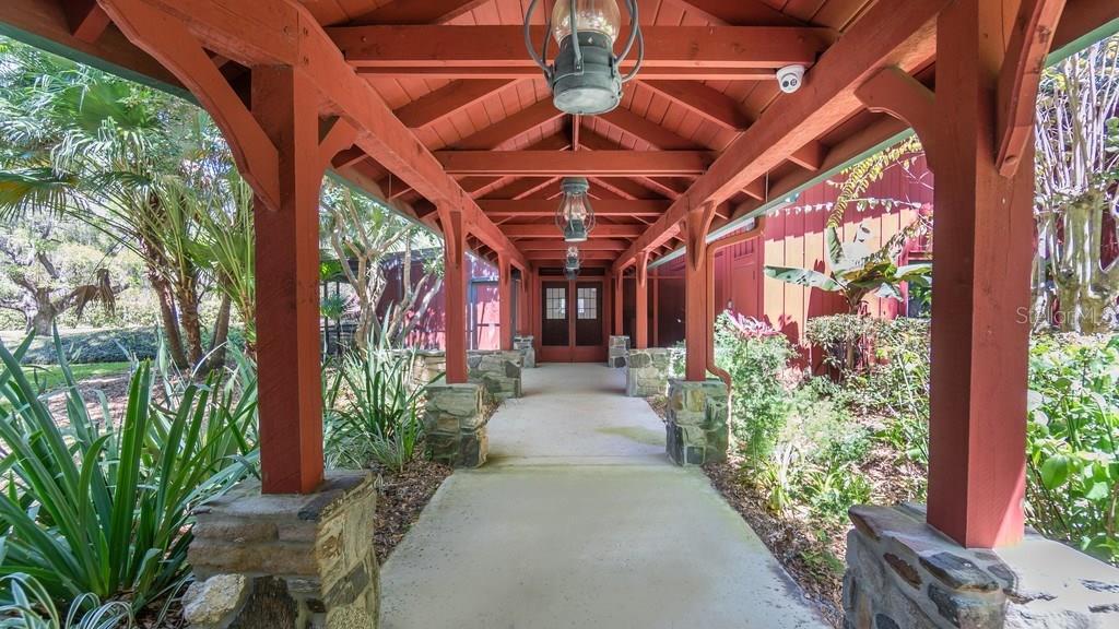 Additional photo for property listing at 7340 Palomino Trl 7340 Palomino Trl Sarasota, Florida,34241 Stati Uniti