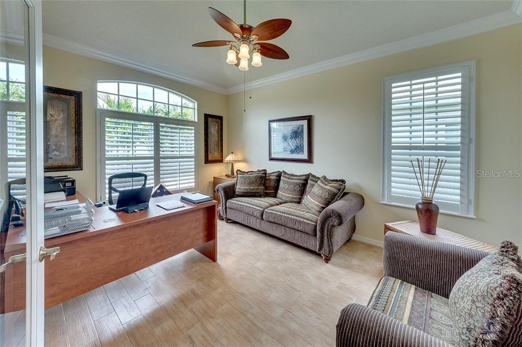 6215 90th Avenue Cir E, Parrish, FL - USA (photo 3)