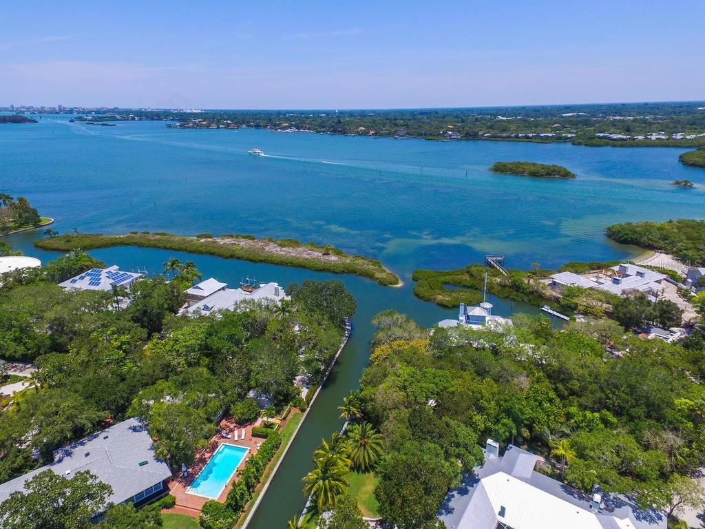 Additional photo for property listing at 5121 Hidden Harbor Rd 5121 Hidden Harbor Rd Sarasota, Florida,34242 Estados Unidos