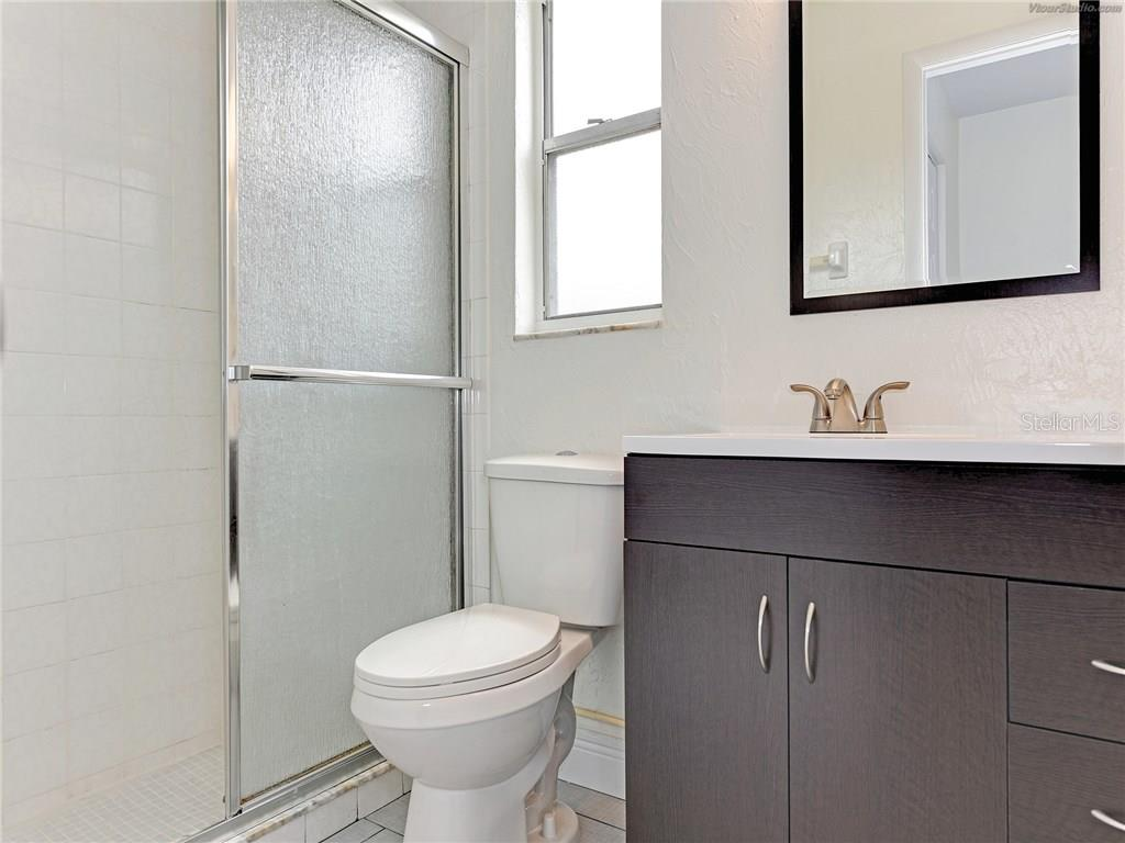 Bathroom Vanities Venice Fl 916 w shannon ct, venice, fl 34293 - mls a4187148