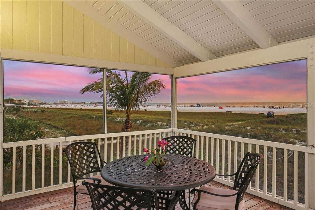 Additional photo for property listing at 680 Beach Rd 680 Beach Rd Sarasota, Florida,34242 United States