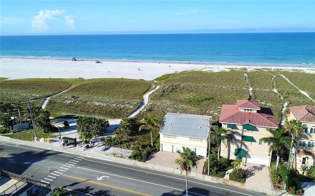 Additional photo for property listing at 680 Beach Rd 680 Beach Rd Sarasota, Florida,34242 Estados Unidos