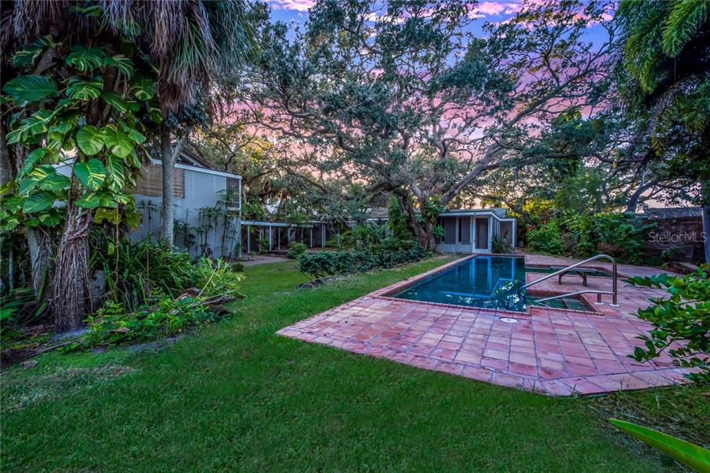 Additional photo for property listing at 4173 Shell Rd 4173 Shell Rd Sarasota, Florida,34242 Vereinigte Staaten