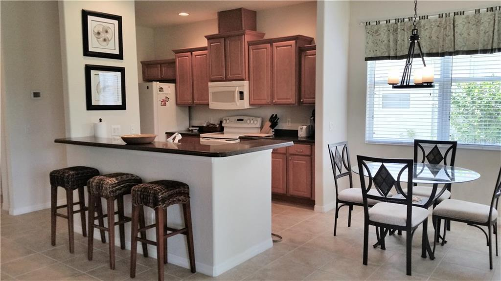Single Family Home For Sale At 11457 Dancing River Dr Venice FL 34292