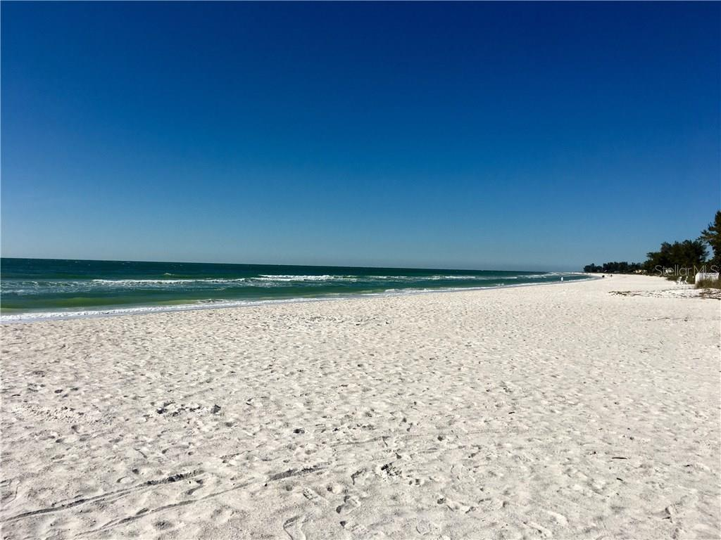 Condo For Sale At 6422 Gulf Dr 5 Holmes Beach FL 34217