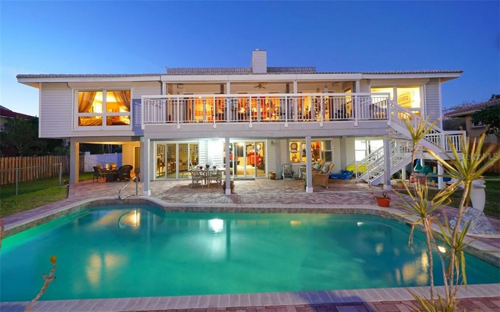 Additional photo for property listing at 3908 Bayside Dr 3908 Bayside Dr Bradenton, フロリダ,34210 アメリカ合衆国