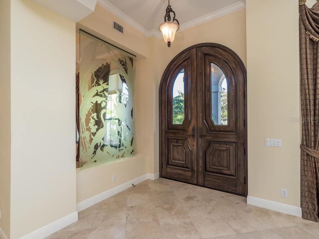 Additional photo for property listing at 7715 Donald Ross Rd W 7715 Donald Ross Rd W Sarasota, Florida,34240 États-Unis