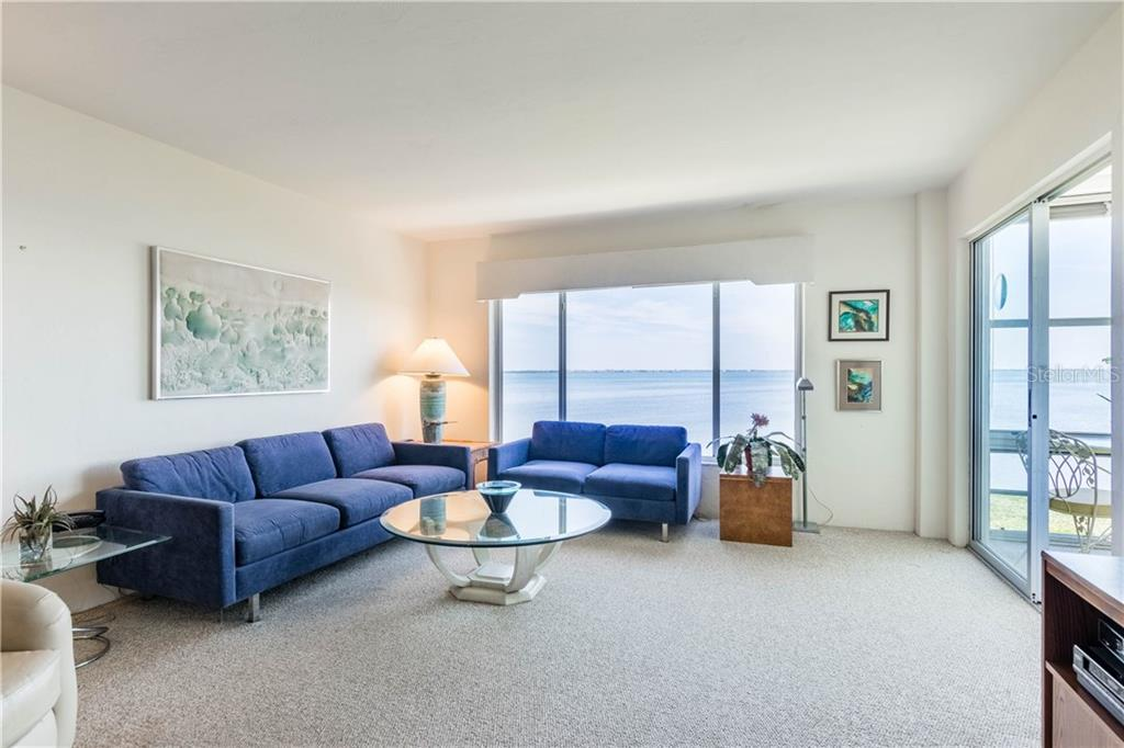 New Attachment - Condo for sale at 4900 Gulf Of Mexico Dr #b305, Longboat Key, FL 34228 - MLS Number is A4215585
