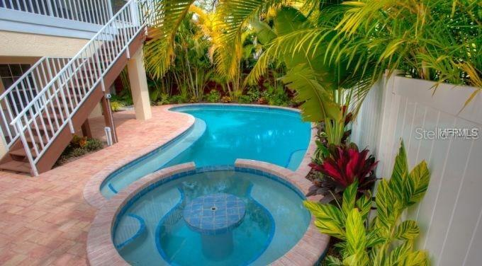 Single Family Home for sale at 417 Clark Dr, Holmes Beach, FL 34217 - MLS Number is A4400812