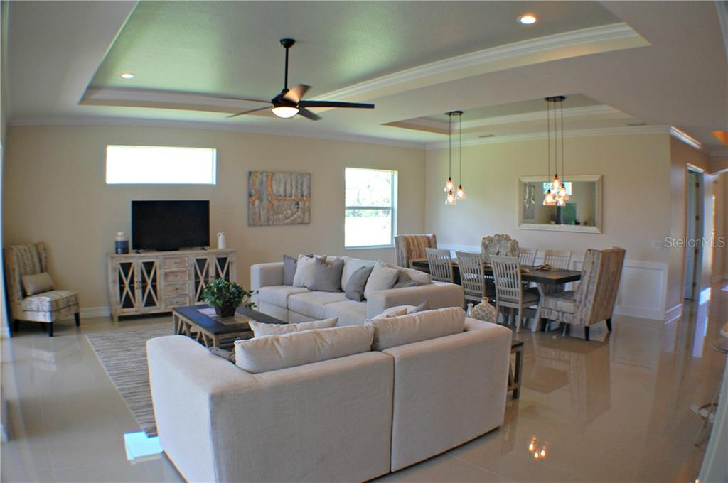 Single Family Home for sale at 5490 56th Ct, Bradenton, FL 34203 - MLS Number is A4411520