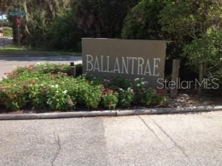 Ballantrae welcomes you. - Villa for sale at 7467 Carnoustie Dr #5d, Sarasota, FL 34238 - MLS Number is A4412518