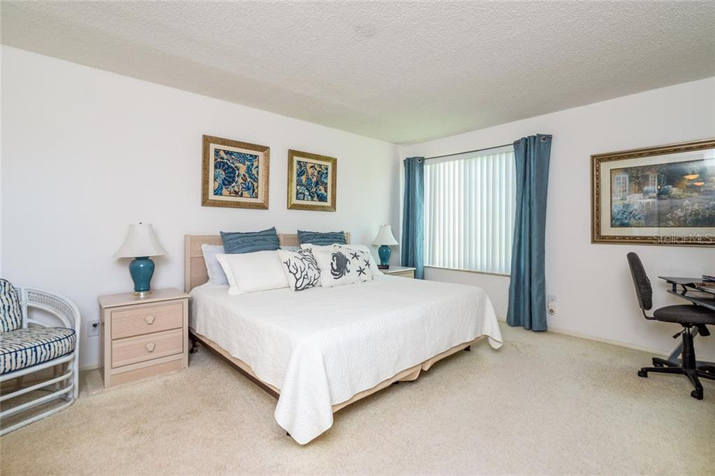 Condo for sale at 448 Gulf Of Mexico Dr #a304, Longboat Key, FL 34228 - MLS Number is A4416404