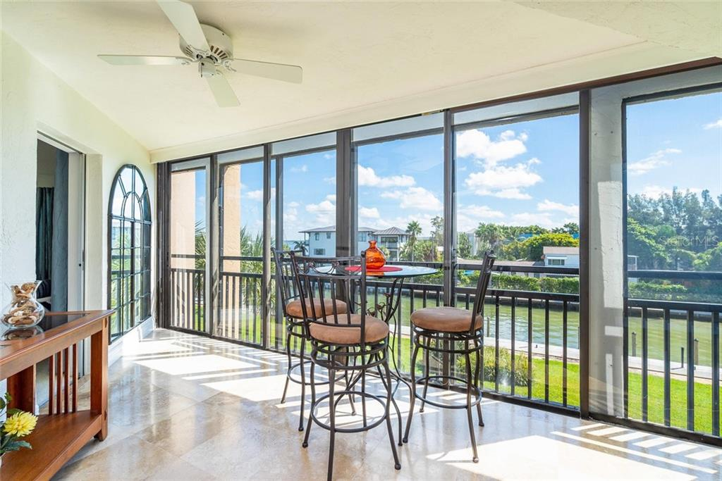 New Attachment - Condo for sale at 448 Gulf Of Mexico Dr #a304, Longboat Key, FL 34228 - MLS Number is A4416404