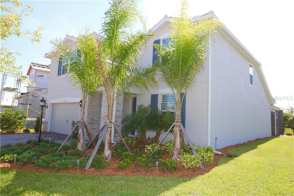 New Attachment - Single Family Home for sale at 11914 Blue Hill Trl, Bradenton, FL 34211 - MLS Number is A4417435