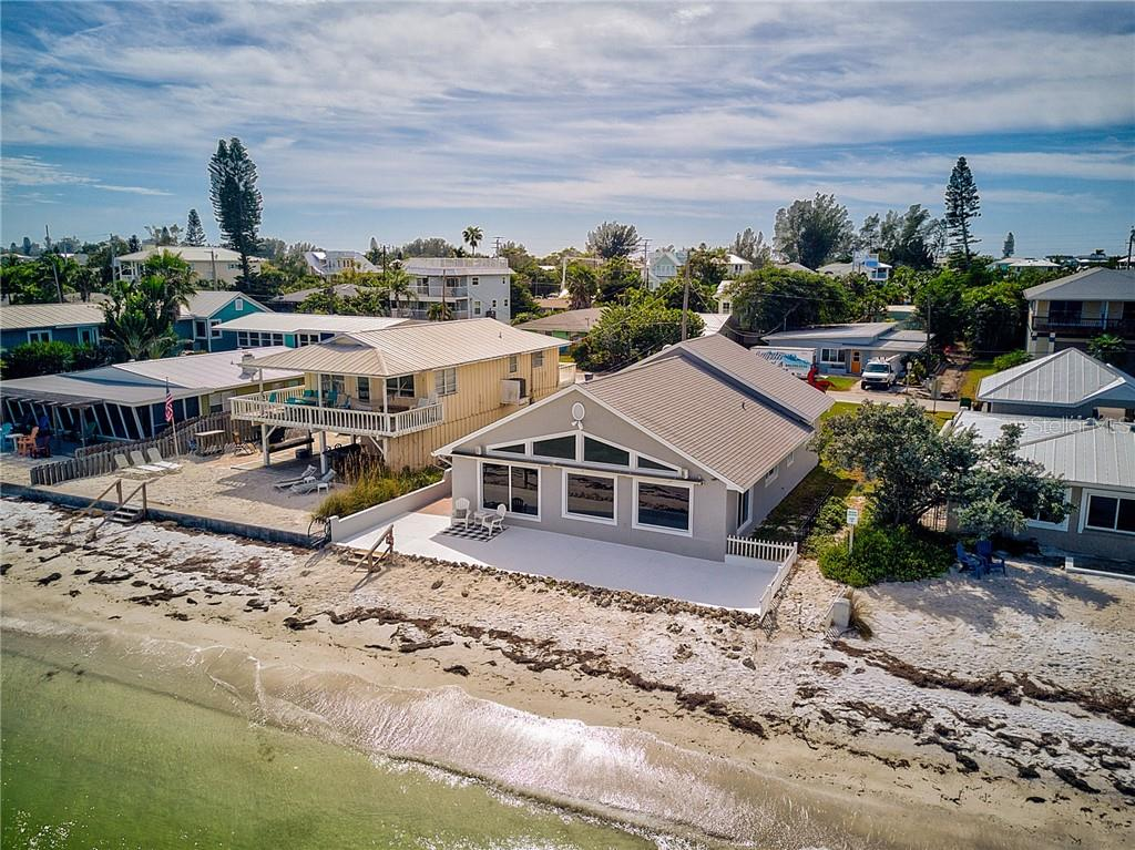 New Attachment - Single Family Home for sale at 867 N Shore Dr, Anna Maria, FL 34216 - MLS Number is A4418345