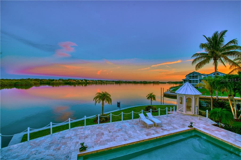 Single Family Home for sale at 1265 Riegels Landing Dr, Sarasota, FL 34242 - MLS Number is A4419057