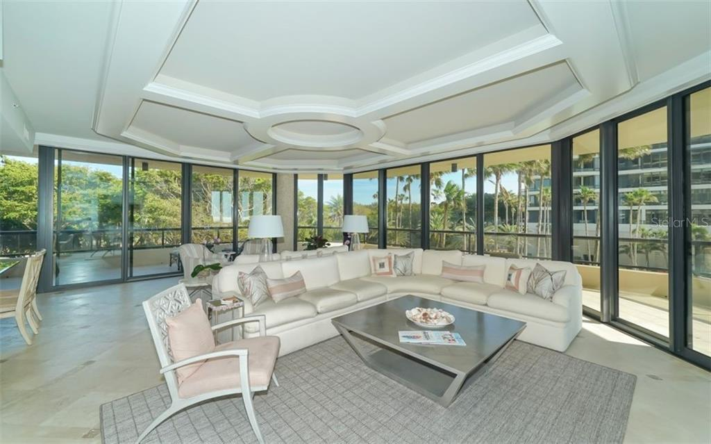 Leasd Based Paint Discl - Condo for sale at 435 L Ambiance Dr #h202, Longboat Key, FL 34228 - MLS Number is A4425273