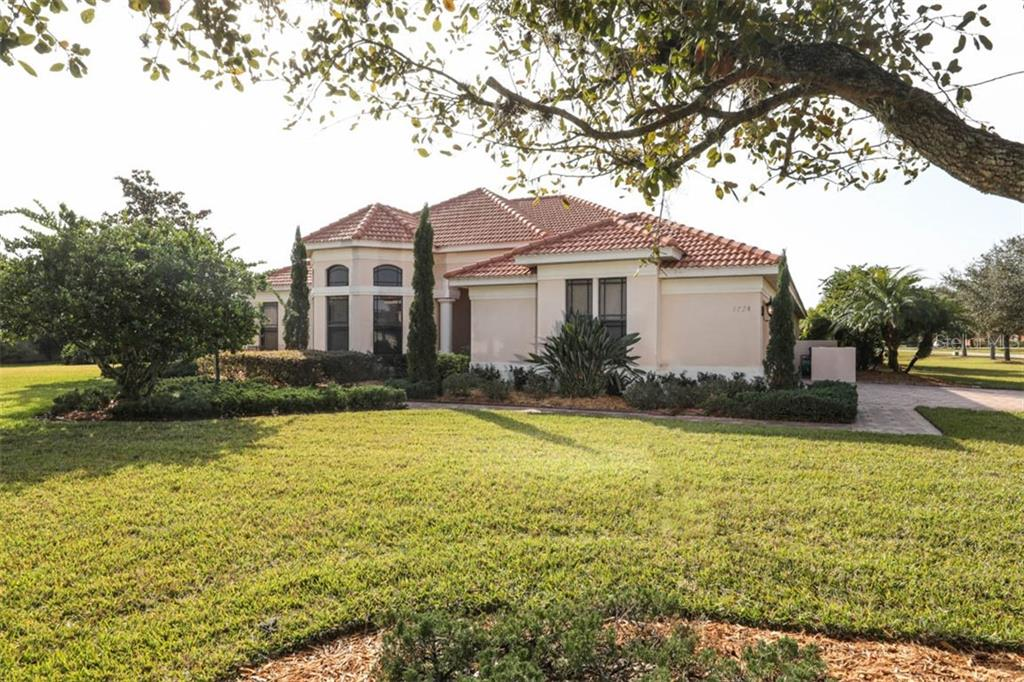 Single Family Home for sale at 3824 Twin Rivers Trl, Parrish, FL 34219 - MLS Number is A4426444