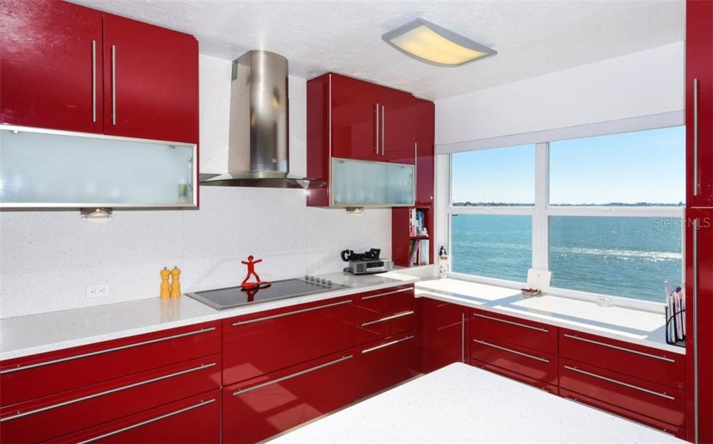 Condo for sale at 400 Golden Gate Pt #33, Sarasota, FL 34236 - MLS Number is A4426750