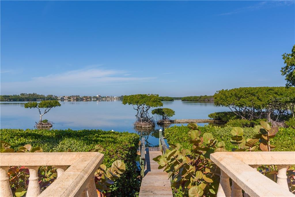 HOA Docs - Single Family Home for sale at 3612 Fair Oaks Pl, Longboat Key, FL 34228 - MLS Number is A4426931