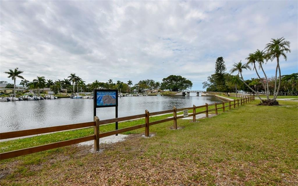 Single Family Home for sale at 2111 Palma Sola Blvd, Bradenton, FL 34209 - MLS Number is A4428761