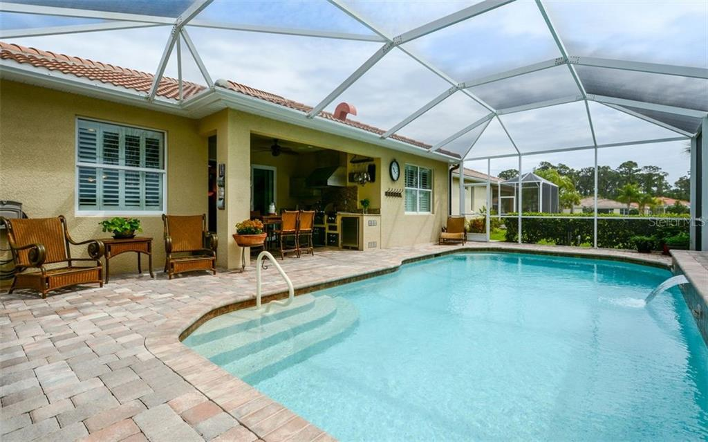 Single Family Home for sale at 6101 Granaway Ct, Sarasota, FL 34238 - MLS Number is A4431928