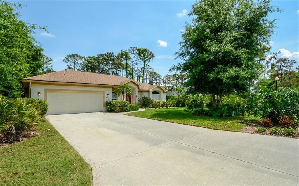 river Club docs - Single Family Home for sale at 6454 Shoal Creek Street Cir, Bradenton, FL 34202 - MLS Number is A4432389